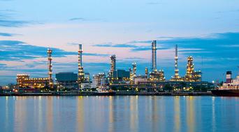 Amec wins deal for oil-fired power plant in Jordan
