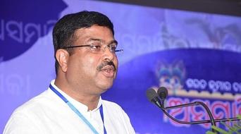 India awaits ADNOC oil shipments