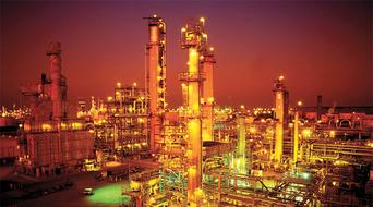 S-Oil invests $7.5 billion in refinery upgrade