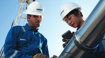 Schlumberger, Weatherford JV to beat Halliburton