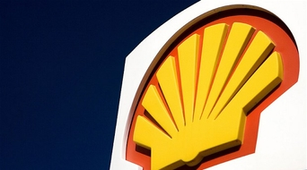 Shell starts process to pay Iran $2bn in oil debt