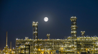 Aramco awards $1bn Hasbah gas expansion contract