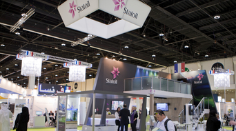 Statoil cuts project funding to boost dividends