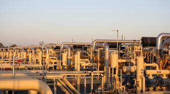 GE wins Abu Dhabi turbo machinery contract