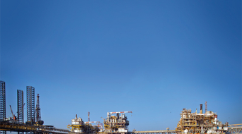 France's Total signs MoU with Iran to buy crude