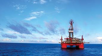 WesternGeco starts offshore Mozambique survey