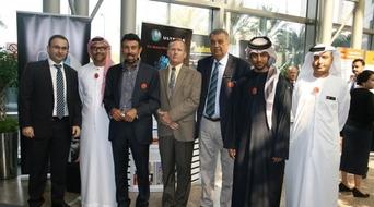 ZADCO hosts AlMansoori technology showcase