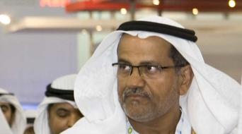 $4 billion worth of deals signed at ADIPEC 2010