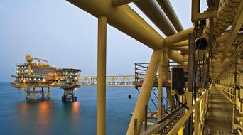 NEW: Qatar Snapshot - Gulf state's energy industry