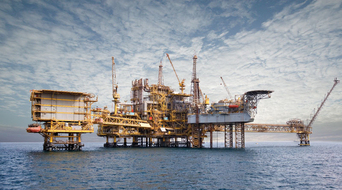 Maersk Oil Qatar completes Qemscan WellSite Tests