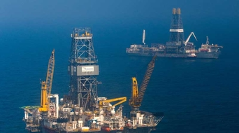 Technip awarded subsea deal for Norwegian project