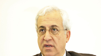 Trouble ahead for DNO RAK merger