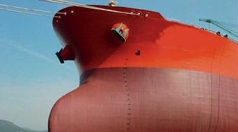 Antares Star VLCC latest to Join Vela Fleet