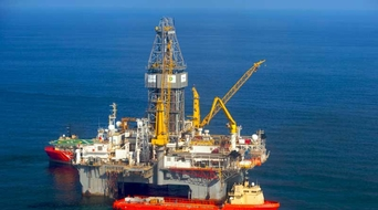 Eni scoops two new offshore Indonesian PSCs
