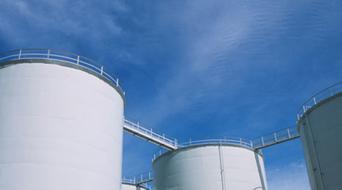 Mott MacDonald joins Shell under EPCM framework