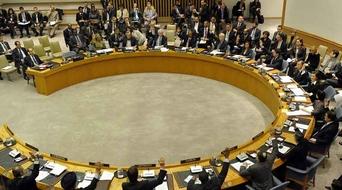 21 Eni employees remain in Libya amid turmoil