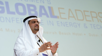 Gender focus: Women in the oil and gas business