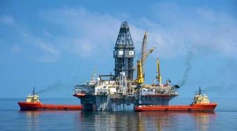 BP takes Angola E&P acreage to 32,650 square km