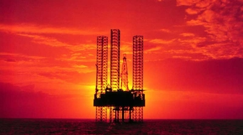 Cosmo Oil gives up production hopes offshore Qatar