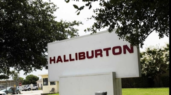 Halliburton announces $242m drop in Q2 profits