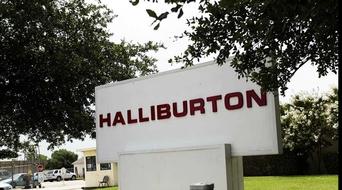 Halliburton to issue US$2bn of senior notes