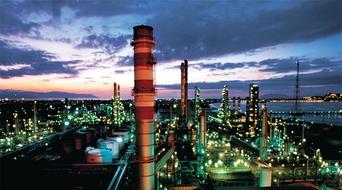 Kuwait 2012 downstream industry profile