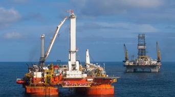 Azerbaijani Parliament Ratifies BP production deal