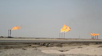 Heritage Oil well reaches 2.9km depth in Kurdistan
