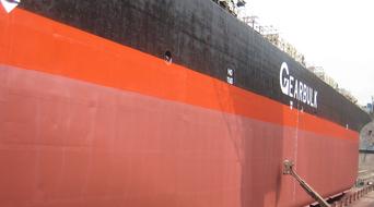 Jotun launches new coating performance guarantee