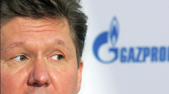 Gazprom and MFB sign BCA for South Stream