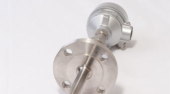Thermowells standard undergoes major revision