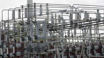 GE wins multi-billion dollar Iraq turbine deal