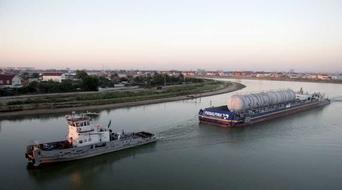 Panalpina opens Singapore oil & gas logistics hub