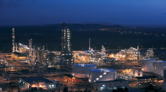 IPIC could invest in $7bn refinery JV in Vietnam
