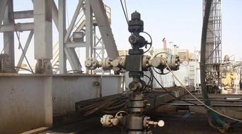 Saiwan East-3 well tests 10,714bpd in Oman: Tethys