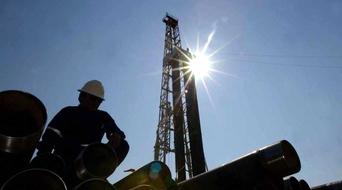 Halliburton awarded Iraqi well contract by Eni