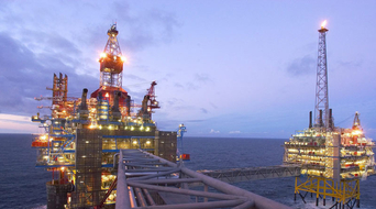 Statoil makes major discovery in North Sea