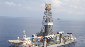 Statoil scoops 23 leases in Gulf of Mexico