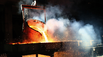 Air Liquide to invest US$76m in ME steel sector