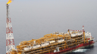 Saipem awarded $1.5 billion FPSO contract by Eni