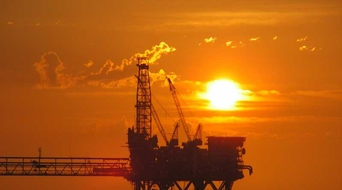 Ensco makes twin jackup rig order worth US$440m