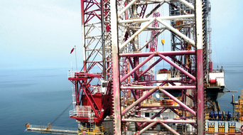 Saipem absorbs engineering and PM businesses