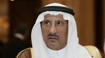 Offshore Arabia 2009