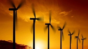 Lukoil signs renewable energy agreement with ERG