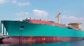 BREAKING: Italian oil tanker hijacked