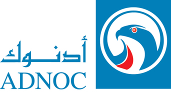 ADNOC crude selling prices stand firm for November