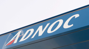 ADNOC JV names bidders for US$1bn Shah contract