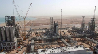 Belhasa Projects nets $5.2mn Abu Dhabi contract