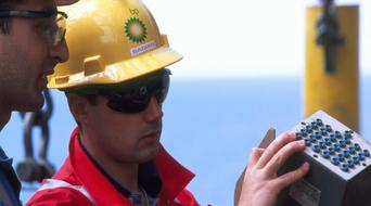BP and Rosneft agree multi-billion dollar E&P deal