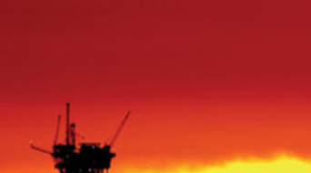 Eni starts production from offshore Kitan field